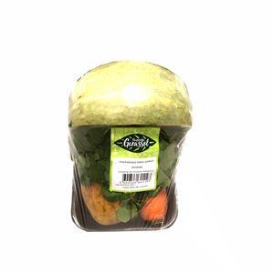 Picture de Preparado sopa agrião
