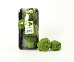 Picture de Brócolos
