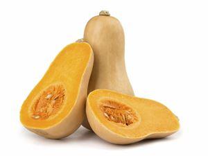 Picture de Abóbora manteiga