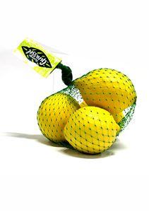 Picture de Limão