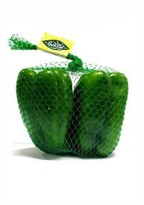 Picture de Pimento verde