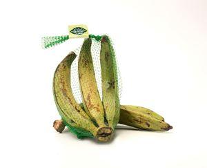Picture de Banana pão