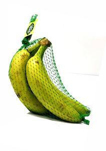 Picture de Banana