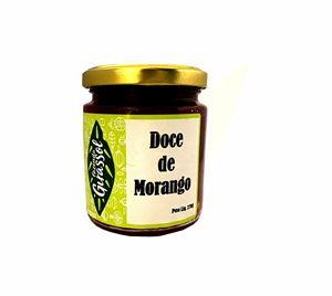 Picture de Doce de Morango